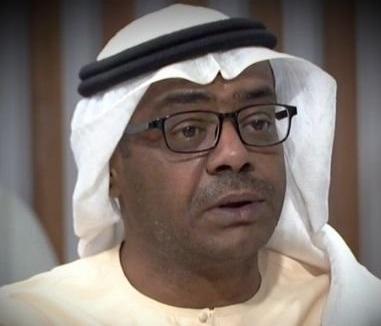 إعلامي مقيم في الامارت: يجب اقتلاع اليمننة من أقصى المهرة وحتى عدن