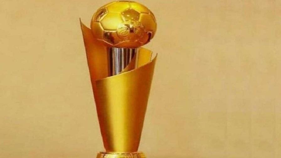 غداً..انطلاق التصفيات التمهيدية لبطولة كأس العرب