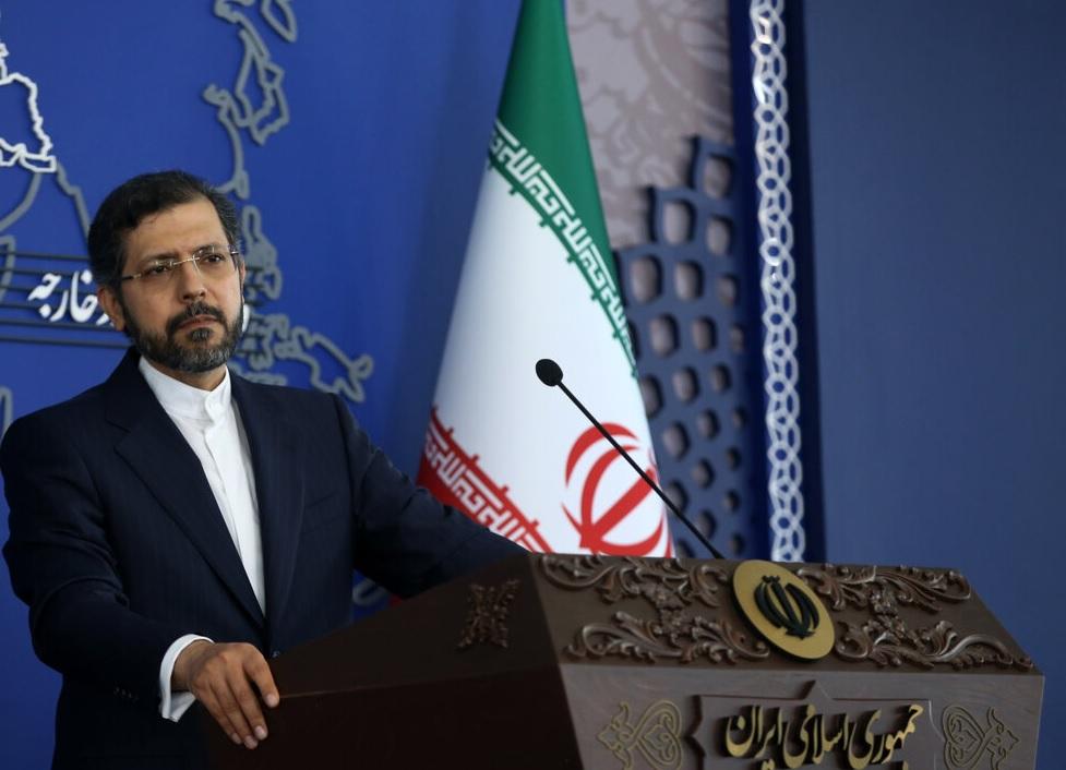 إيران: المحادثات مع السعودية مستمرة ولن نتغاضى عن تصرفاتها في اليمن