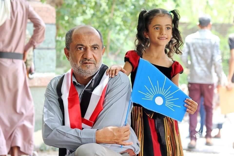 محافظ تعز يوجه بتشكيل لجنة للتحقيق في جريمة اغتيال قيادي اصلاحي