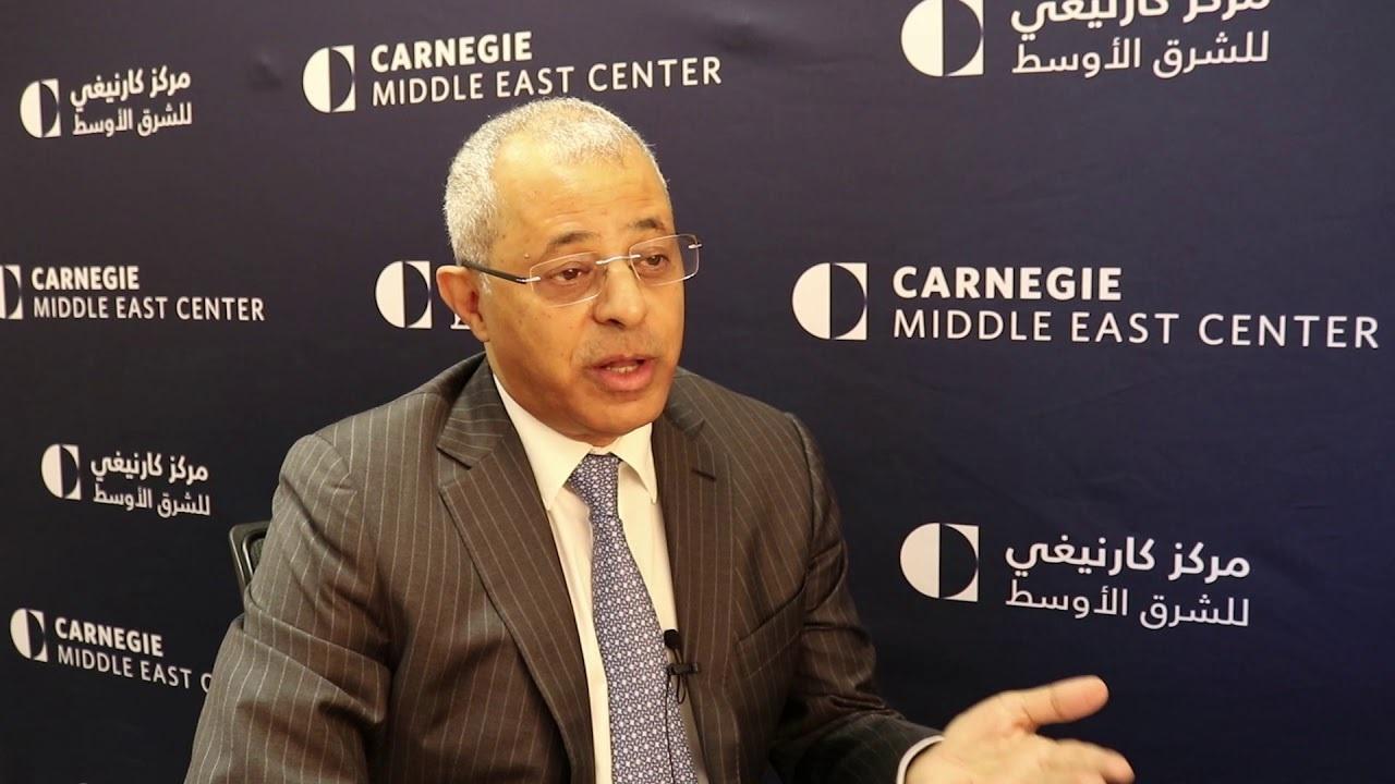 دبلوماسي: إجماع دولي بأن اليمن يواجه المزيد من التفكك والمجهول