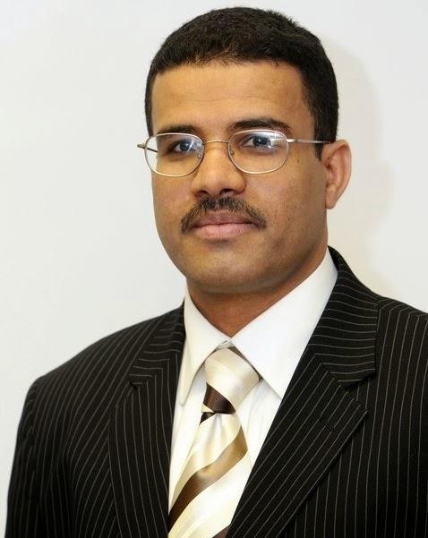 د.محمد جميح : الحوثيون يقتحمون مسجد في سعوان