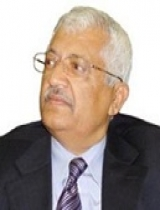 ياسين سعيد نعمان : ما وراء تعيين